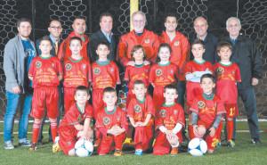 mineola-soccer