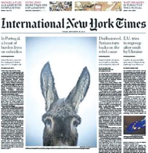 new-york-times-burro