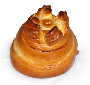 638px-Fogaca_Sweet_Bread