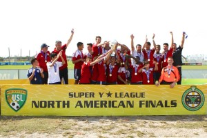 BU17 - Super Y Finals 2013-CHAMPS-2