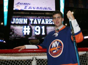 John+Tavares+John+Tavares
