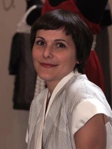Katty_Xiomara_at_Exponor_(2011)