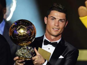Ronaldo Bola22