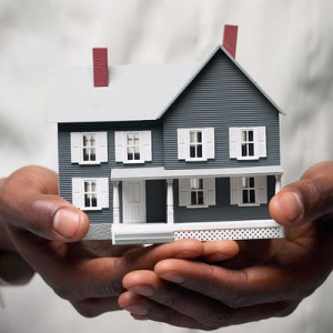 first-time-home-buyer-programs