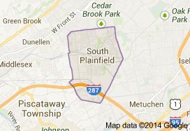 south plain