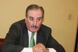 Augusto Amador boa capa