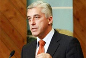 Duarte Freitas1