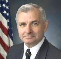 Sen. Jack Reed1