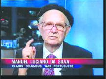 Manuel-Luciano-Silva01