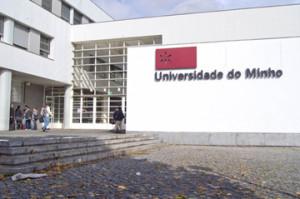 Universidade do Minho, Guimaraes