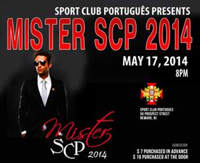 Mr.SCP 2014