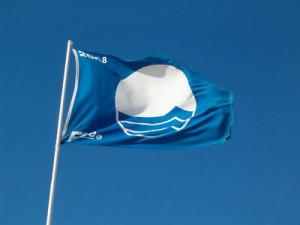 bandeira-azul