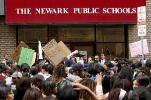 newark-public-schoolsjpg-f26a76ae3b9dd65d_large