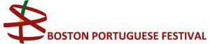 Boston Portuguese Festival.logo