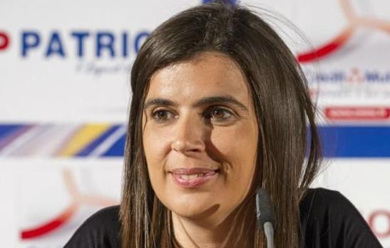 Helena Costa