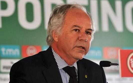 Godinho Lopes