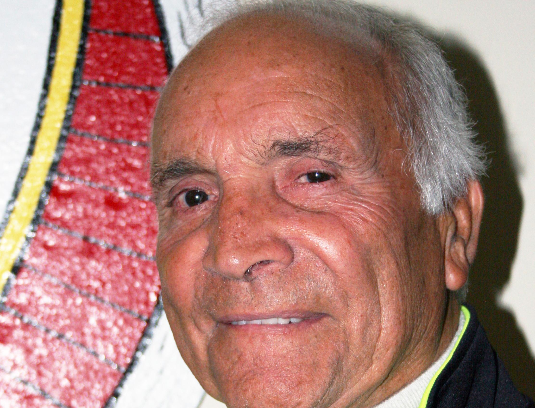 José Manuel Gonçalves