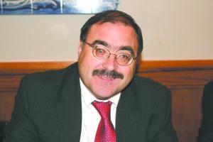 alexanrino Costa
