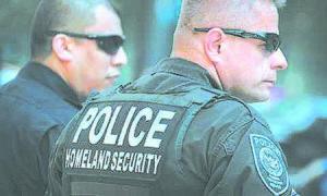 homelandSecurity030113