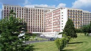 Hospital de Coimbra