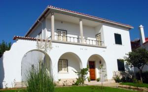 Casa-Museu Miguel Torga