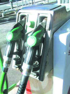 gasolina_260714