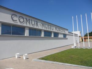MUSEU-COMUR-MURTOSA