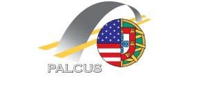 PALCUS