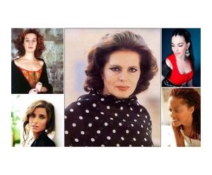 port women singers