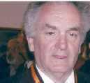 Douglas Wheeler