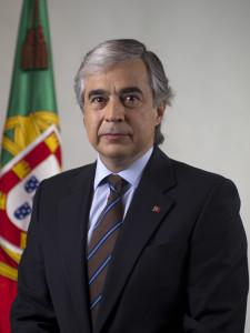 José Pedro Aguiar Branco