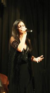Natalie Pires