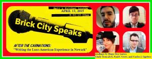 april 13 reading BCS
