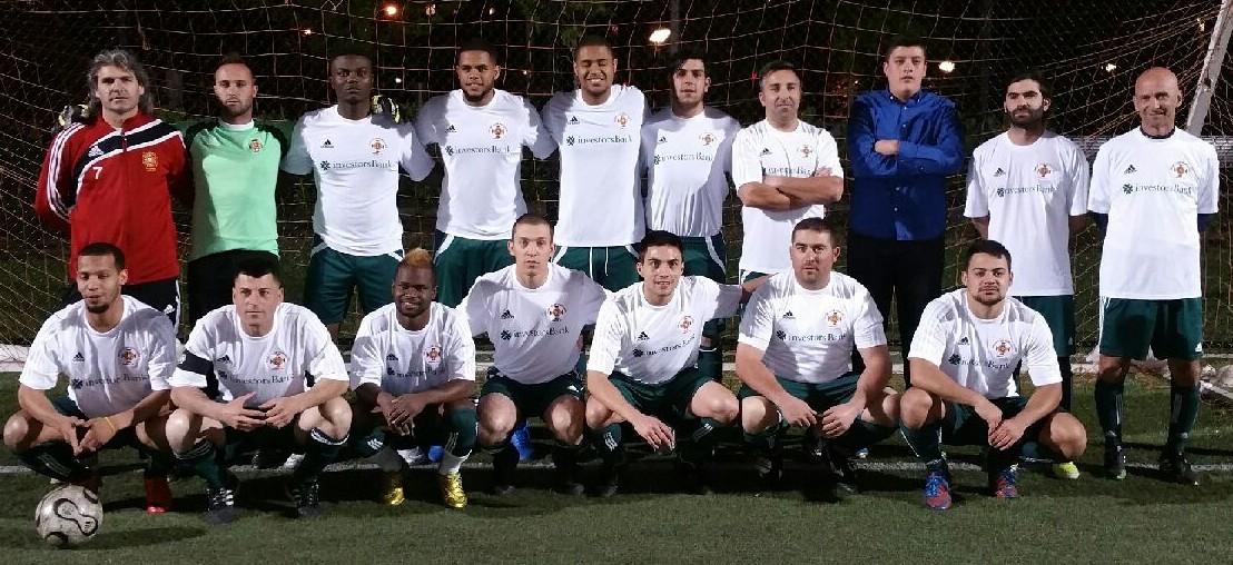 Sport Club Português e Amigos