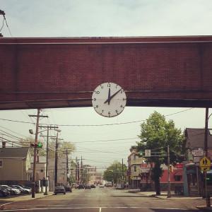 ballantine-clock