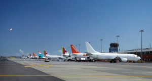 voos-açores-750x400