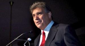 Edward Cruz