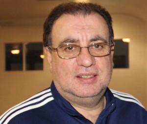 John Soares