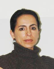 Prof. Annarella Sanchez