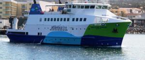 Transportes Açores