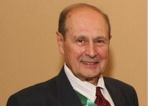 Albert Costa, Jr.