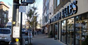 Ferry-Street-sidewalk