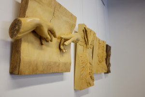 Art Opening-8.9-0001