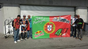 Miguel Oliveira 1
