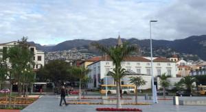 governo Madeira