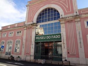 museu-fado-alfama-lisboa