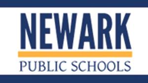 logo_newark_public_schools