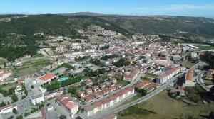 Vila Pouca de Aguiar 2