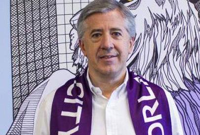 Armando Carneiro