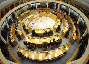 Assembleia_Legislativa_dos_A_ores